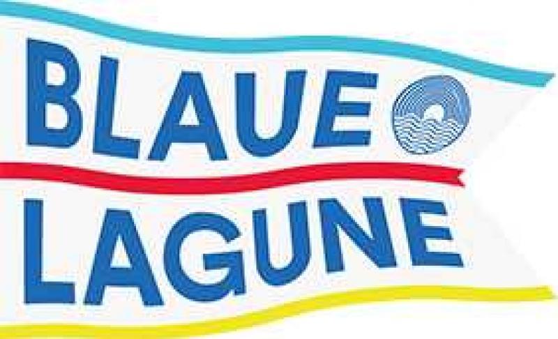 Lagune adresse blaue hannover Die besten