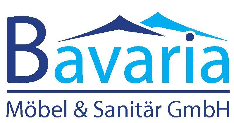 Bavaria Möbel Sanitär Landkreis Schwandorf Regional